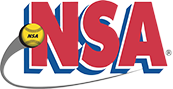 NSA Summer Slam 8/28-8/30