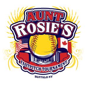 Aunt Rosies