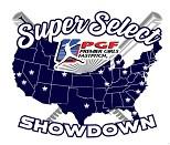 PGF Super Select Aug 5-7