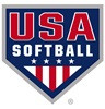 USA Nationals July 29-Aug 2