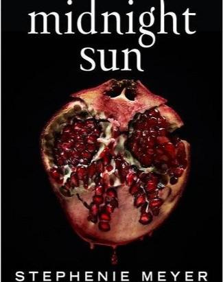 Midnight Sun by Stephenie Meyer: A Book Review on the Twilight Saga