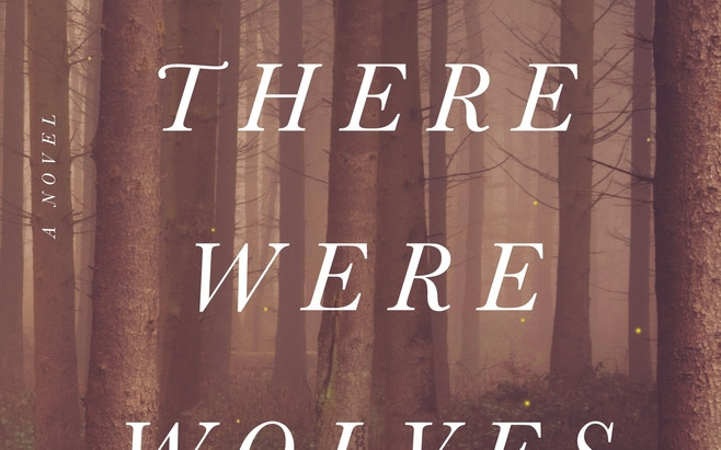 Once There Were Wolves By Charlotte McConaghy: A Book Review