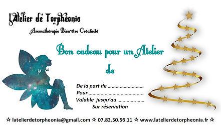 Torphéonia_Bon_cadeau_Noël_2019.jpg