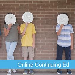 social emotional learning CEU.png