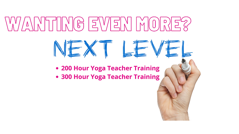 200 Hour Yoga Teacher Training 300 Hour Yoga Teacher Training (1).png
