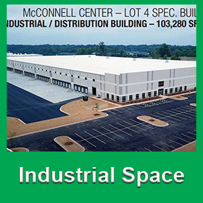 Industrial Space