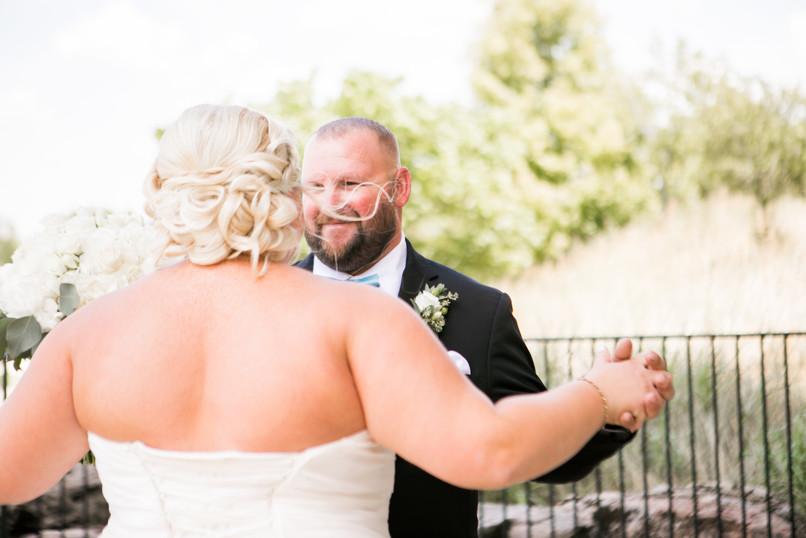 wedding3-71.jpg