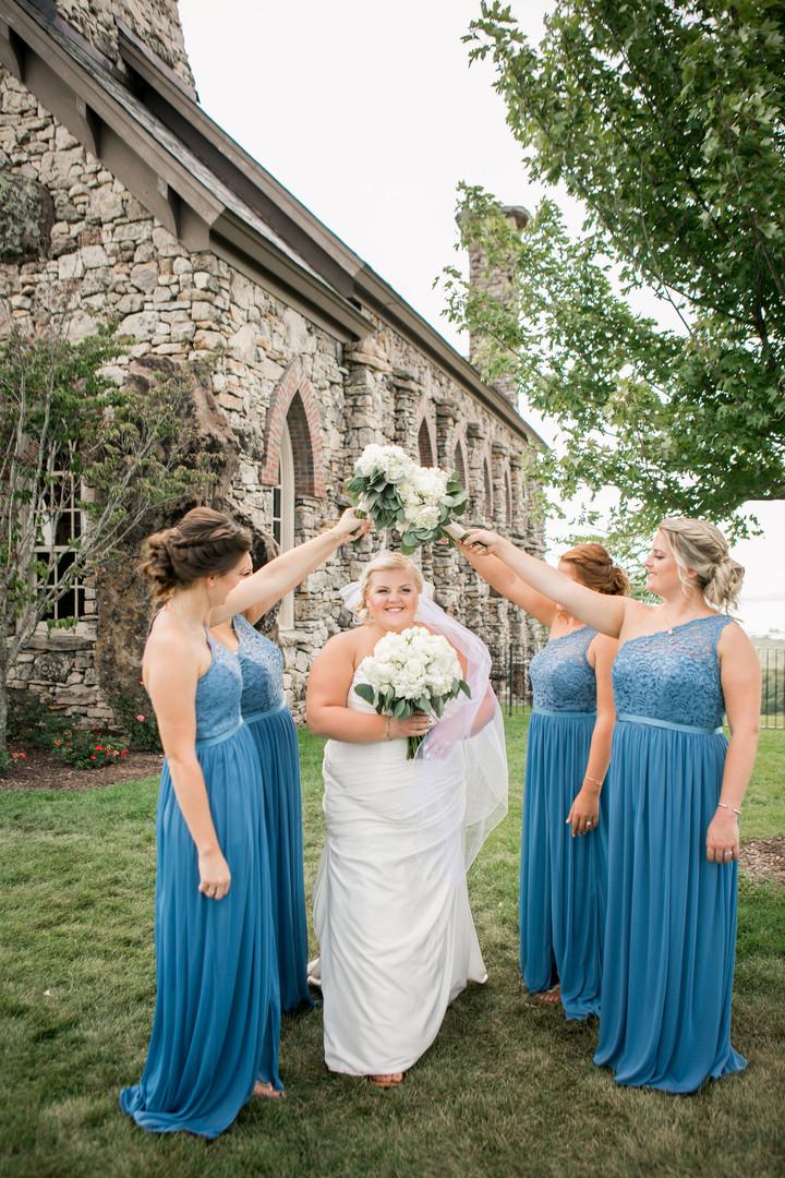 wedding3-230.jpg
