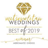 metwed 2019 Merchant .jpg