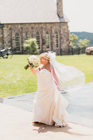 wedding-528.jpg