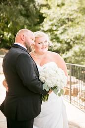 wedding3-81.jpg