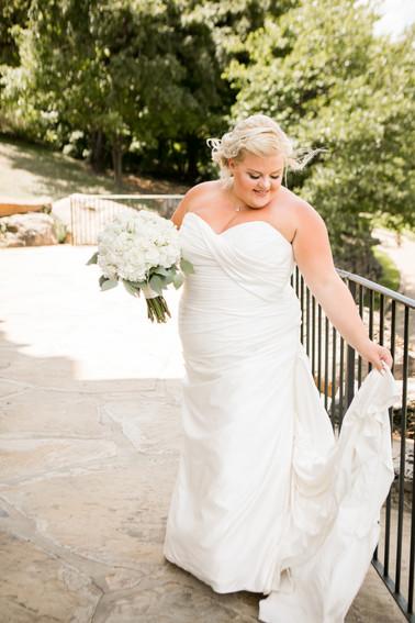 wedding3-101.jpg