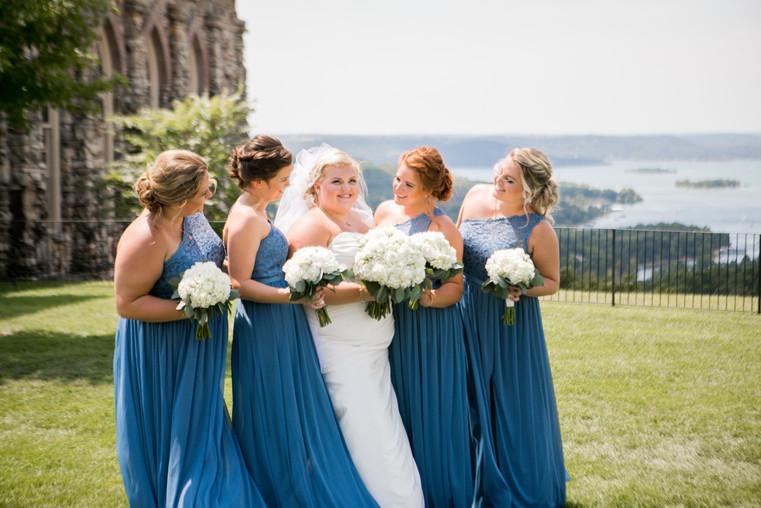 wedding3-189.jpg
