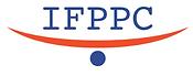 Capture ifppc.PNG