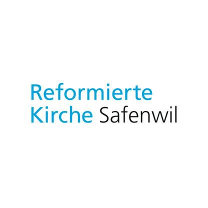 reformierte_kirche_safenwil.jpg