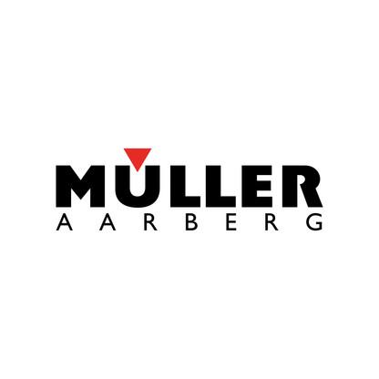 müller_aarberg.jpg