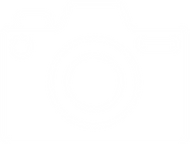 foto_icon.png