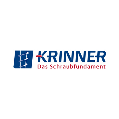 krinner_walperswil.png