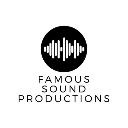 famous_sound_productions.jpg