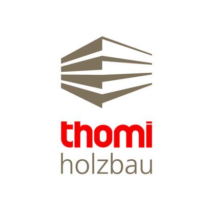 thomi_AG_walperswil.jpg