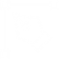 grafik-icon.png