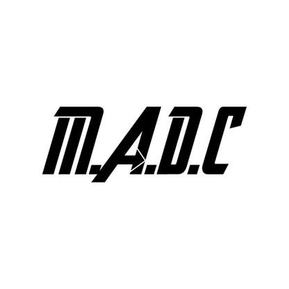 madc.jpg