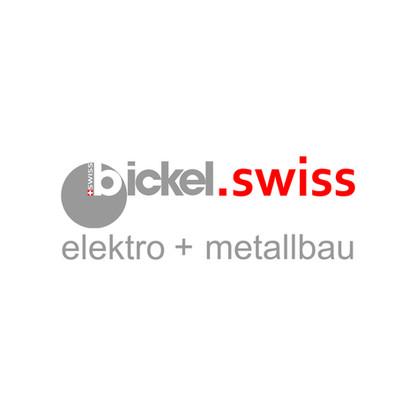 bickel_walperswil.jpg