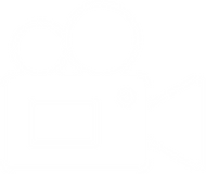 video_icon.png