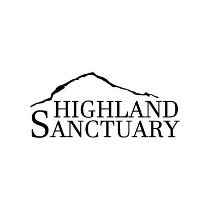 highland_sanctuary.jpg