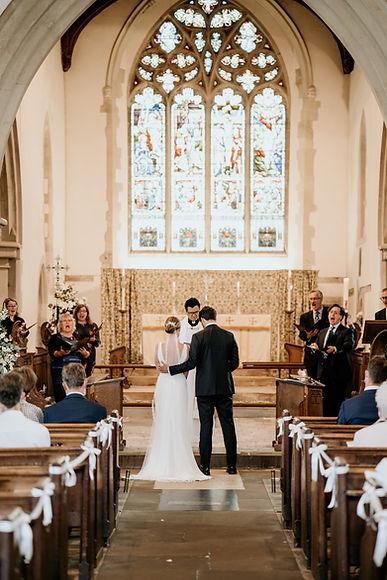 Choir at Wedding credit Elena Popa Photography.jpg