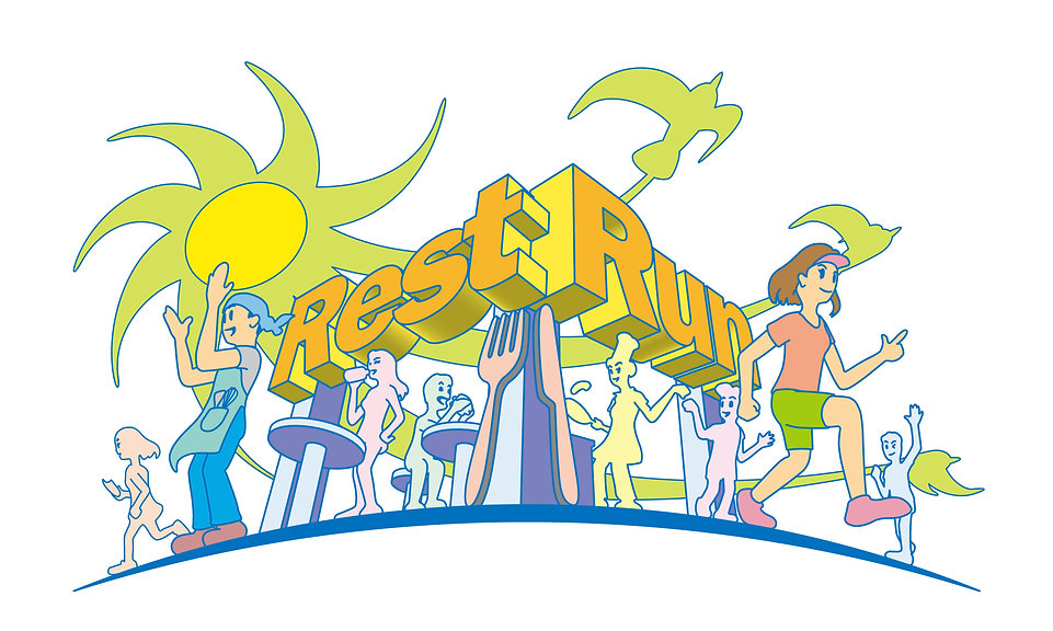 rest_run01ai_05b.jpg