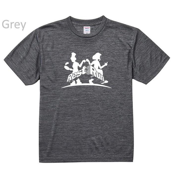 Tシャツデザイングレー.jpg