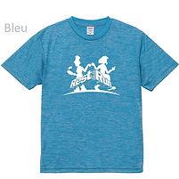Tシャツ青.jpg