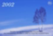 Insta20190613(uenae)-圧縮済み_page_4.png