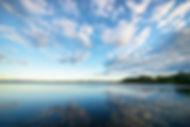 091-utonai.lake.jpg