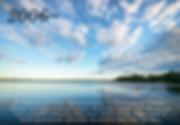 Insta20190613(uenae)-圧縮済み_page_5.png