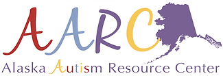 AARC Logo Medium Large.png