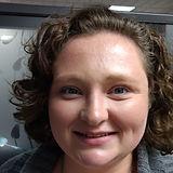 Aimee Smith, Program Coordinator & Autism Specialist