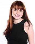 Haley-Moss-819x1024.jpg