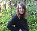 Anne K. Freitag, MLIS