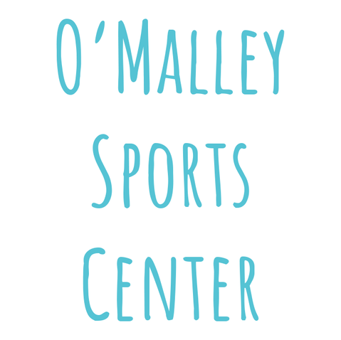 OMalley Sports Center white background.p