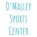 OMalley Sports Center white background.p