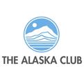 Alaska Club Logo.png