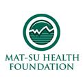matsu logo white background.png