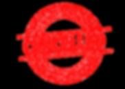 AdobeStock_115519342.png