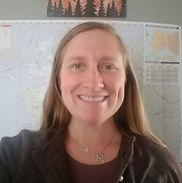 AARC Online Bio Pic - Samantha Weiland.j