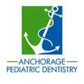 anchroage pediatric dentistry.png