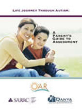 Parent's Guide to Assessment (PDF)