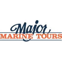 major marine logo.png