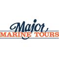 major marine logo.png